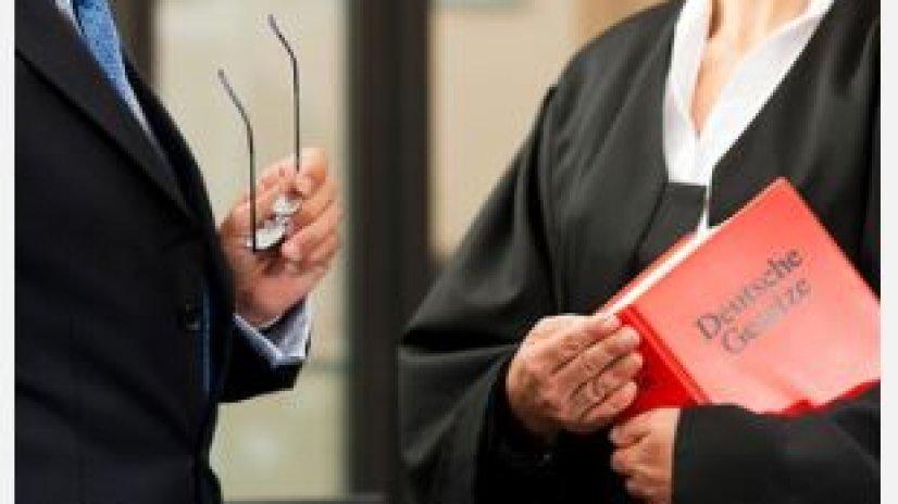 avocat siret la roche sur yon