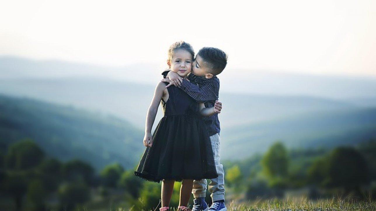 Séparation votre enfant ne souhaite pas aller chez l'autre parent