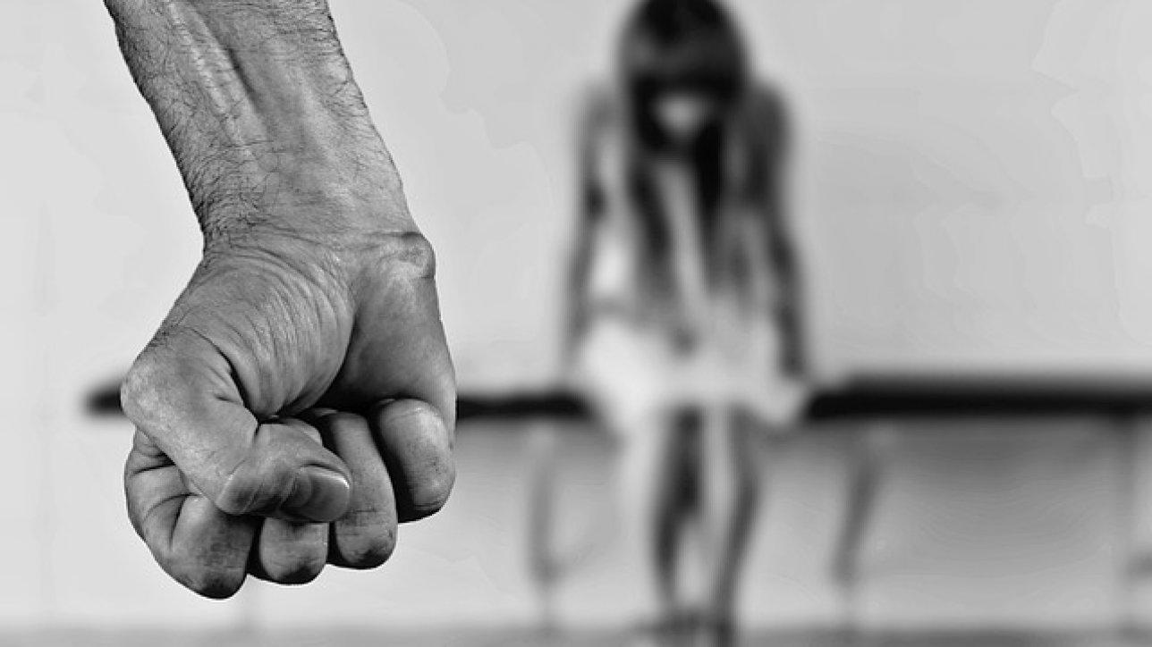 Avocat La Roche sur Yon violences conjugales