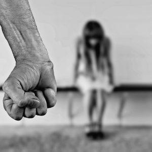 Avocat violences conjugales La Roche sur Yon
