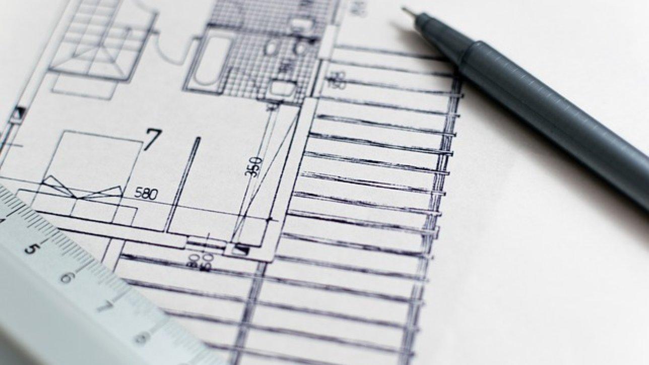 avocat-responsabilité- travaux-de- construction