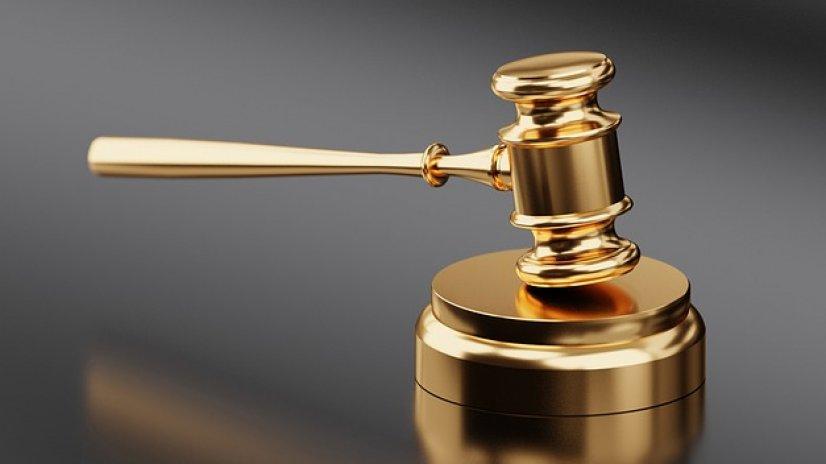 possibilite-de-saisir-une-seconde-fois-le-juge-aux-affaires-familiales