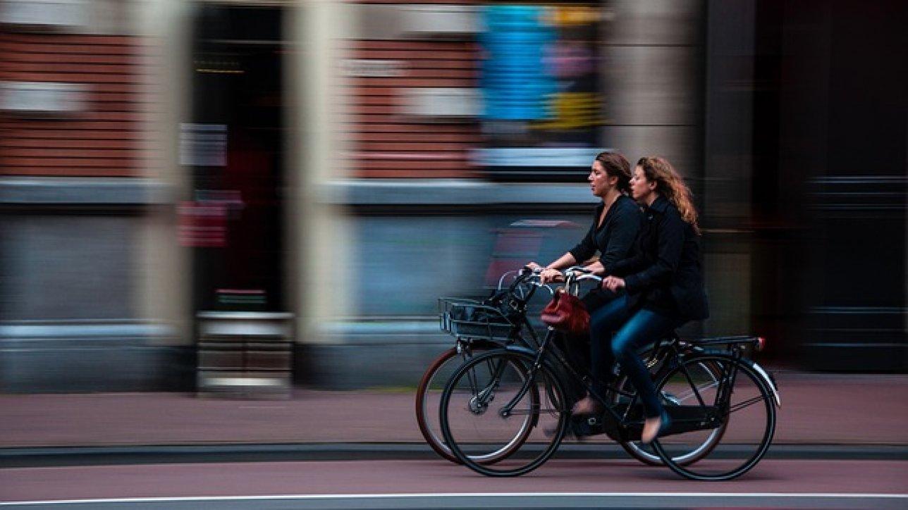 regles-de-circulation-pour-les-2-roues