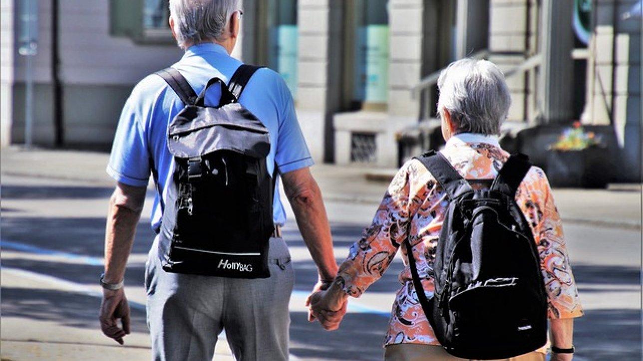 Abus de faiblesse personne âgée vulnérable