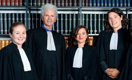 cabinet-avocat-siret-vendee